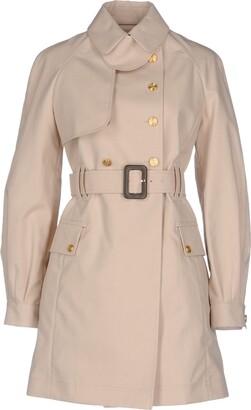 Tod's Overcoats