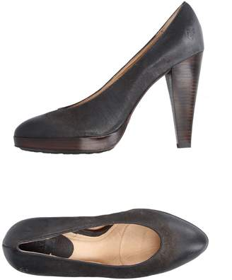 Frye Pumps - Item 11207162