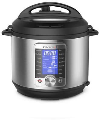 Instant Pot Instant Pot Ultra 10-in-1 6QT Programmable Pressure Cooker