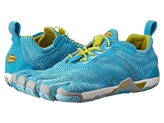 Vibram FiveFingers KMD EVO Women's Shoes