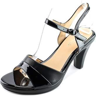Patrizia Piera Women's Sandal