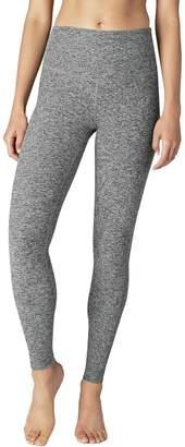 Beyond Yoga Spacedye High Waist Long Leggings - Women's