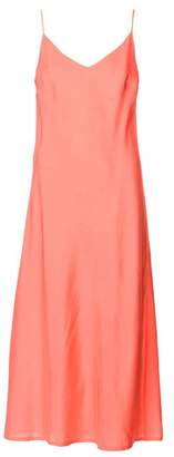 Stefanel 3/4 length dress