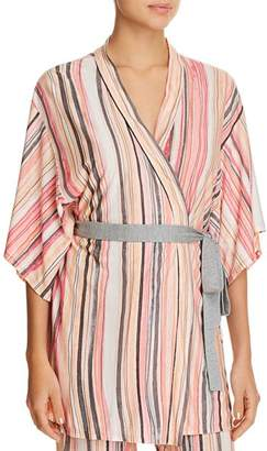 Josie Beachcomber Wrap Robe