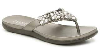 Kenneth Cole Reaction Glam Yourself Sandal