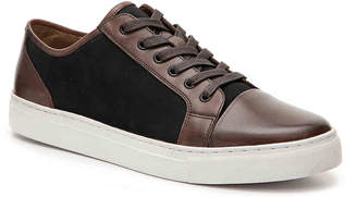 Kenneth Cole Reaction Design Sneaker - Men's