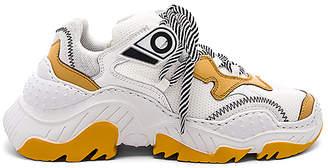 No.21 No. 21 Billy Sneaker