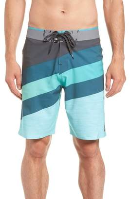 Rip Curl Mirage React Ultimate Board Short