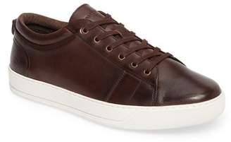 Andrew Marc 'Darwood' Sneaker