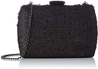 Lollipops Beautysta New Box, Women's Shoulder Bag,3x12x18 cm (W x H L)