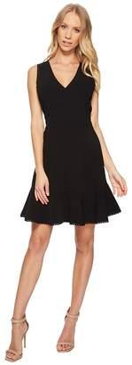 Adelyn Rae Zahara Sheath Dress Women's Dress