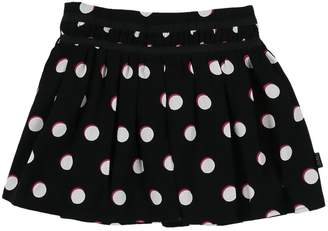 Little Marc Jacobs Skirts - Item 35342660IW