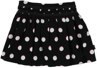 Little Marc Jacobs Skirts - Item 35342660