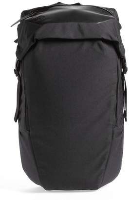 Ryu Quick Pack Lux Backpack (18 Liter)