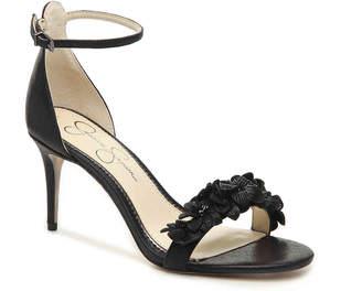 Jessica Simpson Pouline Sandal - Women's