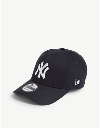 New Era New York Yankees 9forty baseball cap