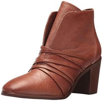 Bernardo Women's Felicity Fashion Boot