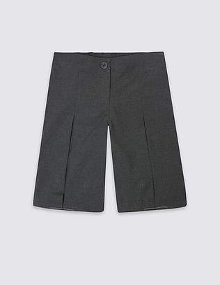 Marks and Spencer Girls' Culottes