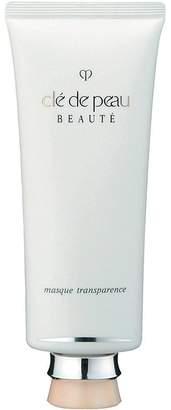 Clé de Peau Beauté Women's Translucency Mask