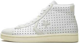 Converse Pro Leather MID 'Ace Hotel' - Size 9
