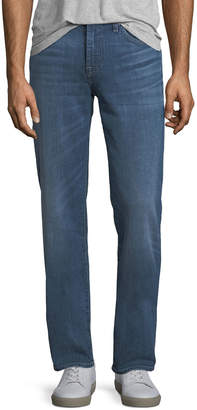 7 For All Mankind Men's Standard Denim Jeans