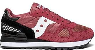 Saucony Women's Shadow Orginal Sneaker