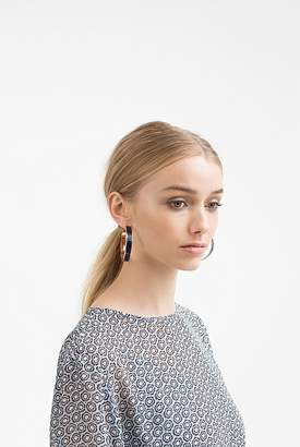 Country Road Anouska Earring
