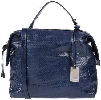 Caterina Lucchi Handbags - Item 45432419UJ
