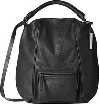 Kenneth Cole Reaction Pied Piper Hobo Bag $49.99 thestylecure.com