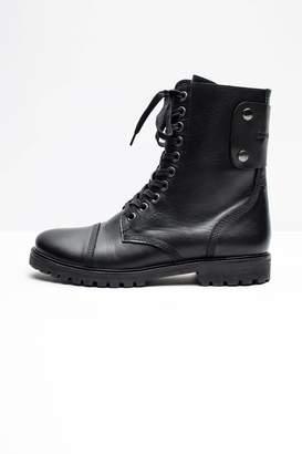Zadig & Voltaire Joe Boots for Men