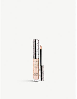 by Terry Terrybly Densiliss® Concealer 7ml
