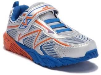 Avia Force Ii Athletic Sneaker (Toddler, Little Kid, & Big Kid)