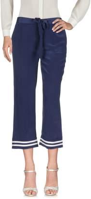 Equipment 3/4-length shorts
