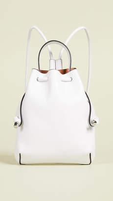 Meli-Melo Briony Mini Backpack