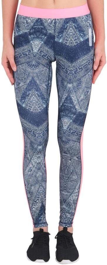 ROXY Leggings
