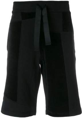 Christopher Raeburn drawstring trousers