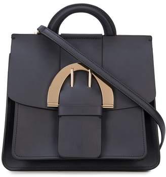 27079956280 Buckle Tote Bag - ShopStyle UK