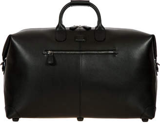 "Bric's Varese 22"" Duffel Bag Luggage"