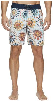 Billabong Sundays X Boardshorts Men's Swimwear