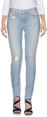 Genetic Los Angeles Denim pants - Item 42619699JV