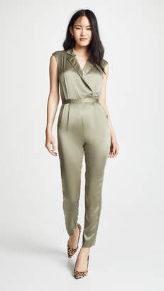 Bec & Bridge Vida Jumpsuit