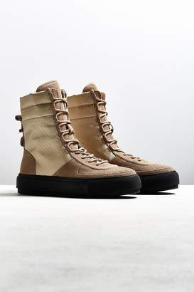 Urban Outfitters Michael Sneakerboot