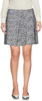Public School Mini skirts