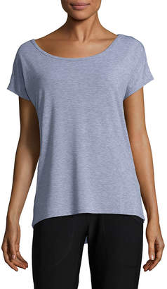 MPG Sport Mpg Melody -Shirt