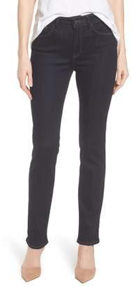 Mavi Jeans Kendra Supersoft Straight Leg Jeans