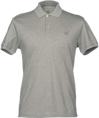 Henry Cotton's Polo shirts - Item 12116765VR