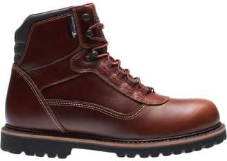 Wolverine Neilson Waterproof Boot - Men's