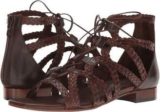 Sesto Meucci Galila Women's Sandals