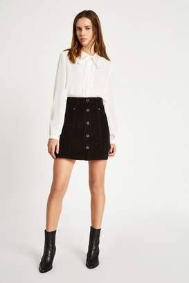 Jack Wills Capenhurst Skirt