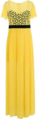 Couture HH Long dresses